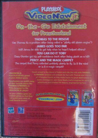 File:Thomas'RescueAdventuresPVDbackcover.jpg