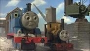 Thomas'TrickyTree14