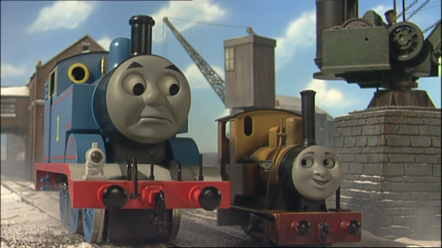 File:Thomas'TrickyTree14.png