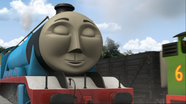File:ThomasandtheSoundsofSodor83.png
