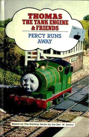 File:PercyRunsAwayRandomhousebook.jpg
