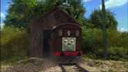 Toby'sSpecialSurprise20