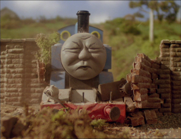 File:ThomasandtheSpecialLetter38.png