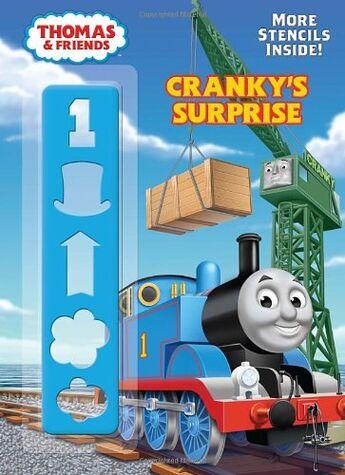 File:Cranky'sSurprise.jpg