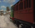 Thumbnail for version as of 00:31, December 2, 2013