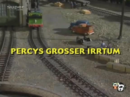 Percy'sBigMistakeGermantitlecard