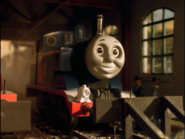 Thomas,PercyandOldSlowCoach4