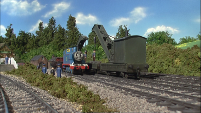File:ThomasAndTheNewEngine39.png