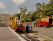 TrainStopsPlay55