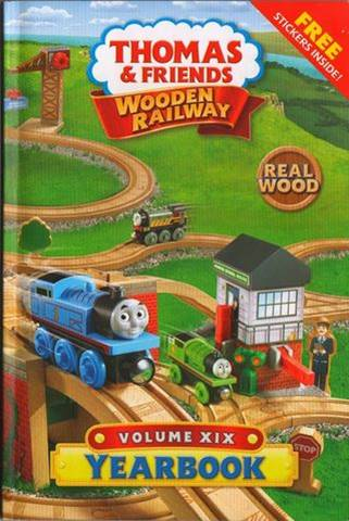 File:WoodenRailway2014Yearbook.jpg
