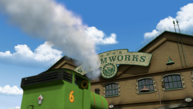 File:DayoftheDiesels342.png