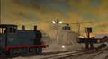 Thumbnail for version as of 23:55, November 2, 2014