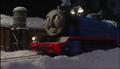 Thumbnail for version as of 21:47, November 23, 2015