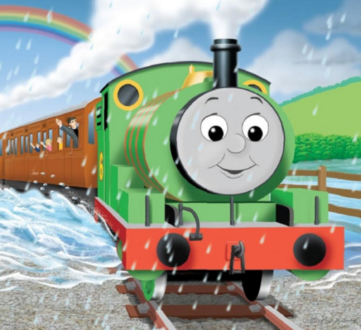 File:Percy(StoryLibrary)10.PNG