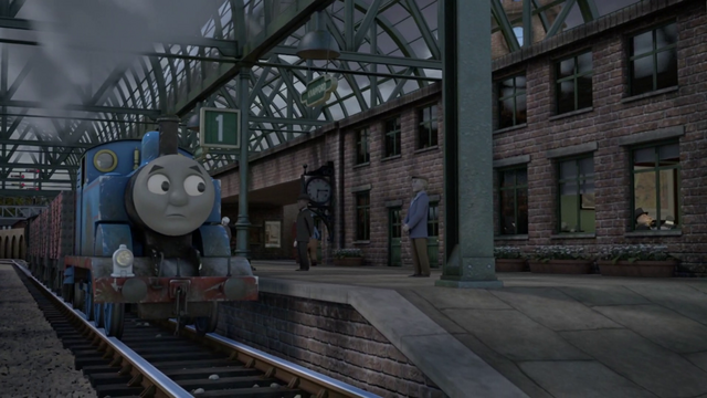 File:Sodor'sLegendoftheLostTreasure696.png