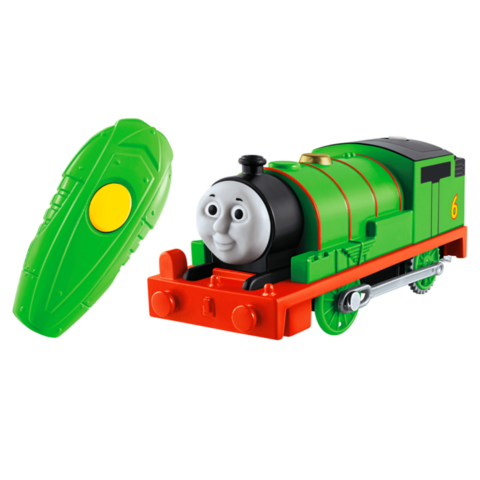 File:TrackMasterRevolutionRCPercy.png