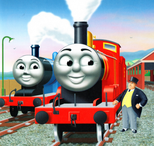 File:James(EngineAdventures)11.png