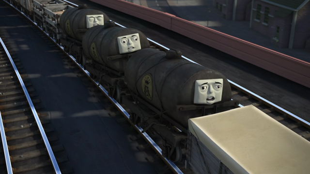 File:JourneyBeyondSodor33.png