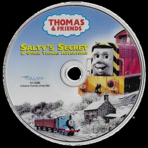 File:Salty'sSecretandOtherThomasAdventuresdisc.png