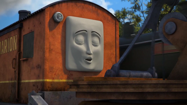File:Sodor'sLegendoftheLostTreasure93.png