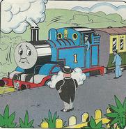 Thomas'Trainmagazinestory12