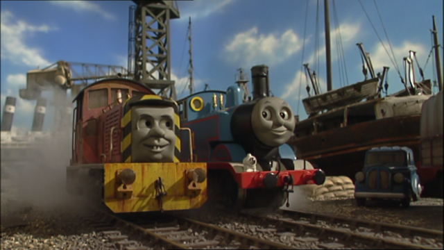 File:ThomasAndTheCircus29.png