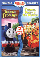 ThomasandtheTreasureandThomas,PercyandtheDragonDoubleFeature