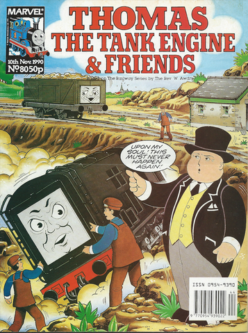 File:ThomastheTankEngineandFriends80.png