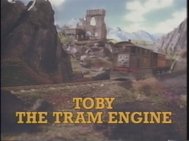 File:TobytheTramEngine1993USTitleCard.png