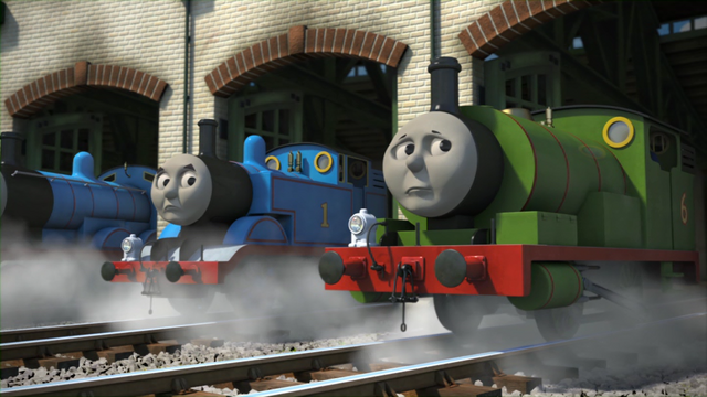 File:GoodbyeFatController98.png