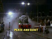 Peace&QuietUStitlecard2