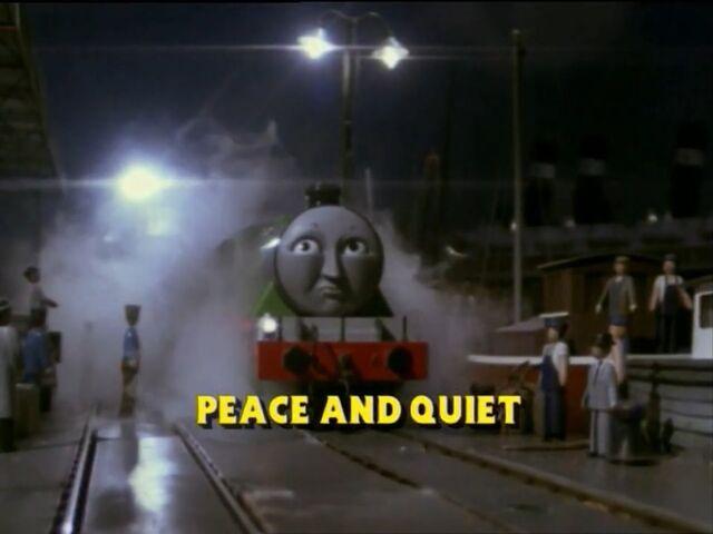 File:Peace&QuietUStitlecard2.jpg