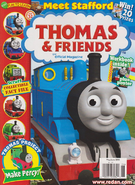 ThomasandFriendsUSmagazine52