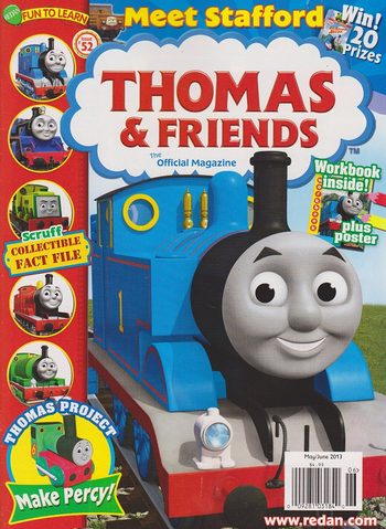 File:ThomasandFriendsUSmagazine52.png