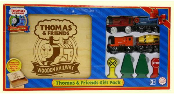 File:WoodenRailwayThomas&FriendsGiftPack.jpg