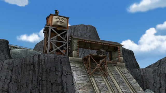 File:BlueMountainMystery9.png