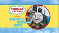 Thumbnail for version as of 21:27, September 12, 2012