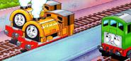 DieselsandSteamEngines3