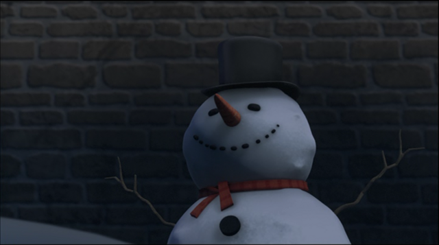 File:Emily'sWinterPartySpecial57.png
