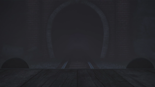 File:FlatbedsofFear1.png
