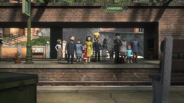 File:GoodbyeFatController36.png