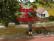PercyandHaroldGermanTitleCard