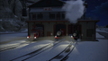 Thumbnail for version as of 23:37, November 6, 2014