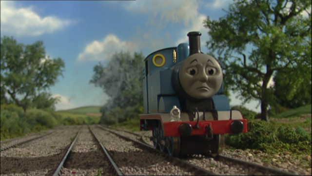 File:ThomasSavesTheDay47.png