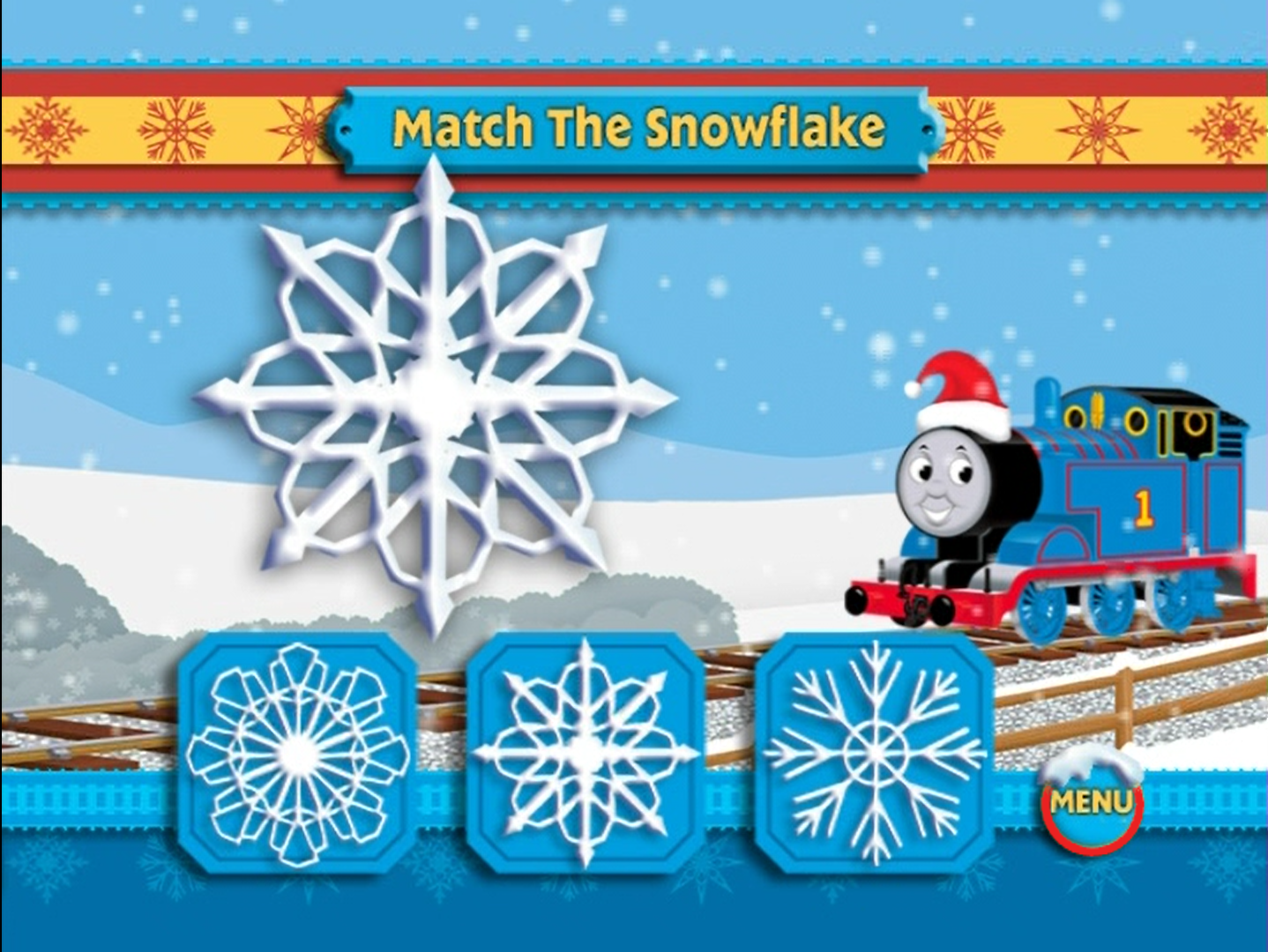 File:UltimateChristmasMatchtheSnowflakegame2.png