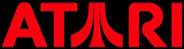 File:Atari Logo.png