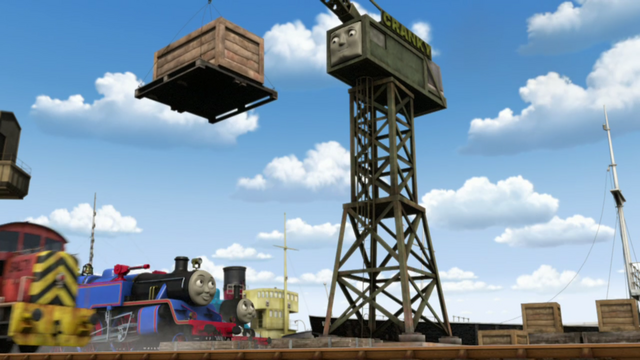 File:DayoftheDiesels66.png