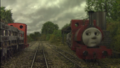 Thumbnail for version as of 15:58, September 28, 2015