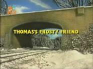Thomas'sFrostyFriendUKTVtitlecard