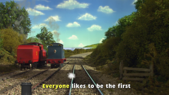 File:ThomasandJamesareRacing25.png